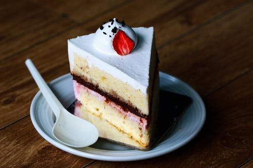 Best American Dessert You Must Try Once In Your Life Time