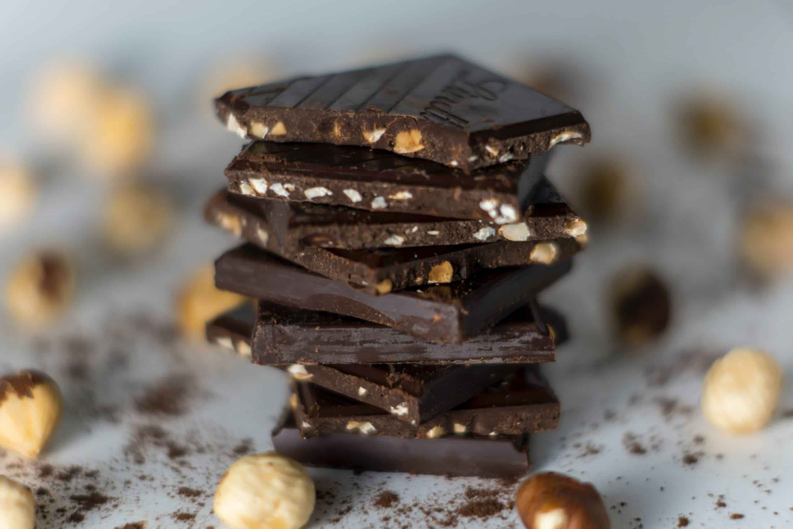 Basic Tips For Making Chocolate
